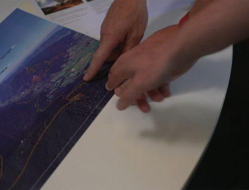Trail builder announced for Warburton Mountain Bike Destination